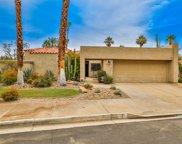 7     Vista Loma Drive, Rancho Mirage image
