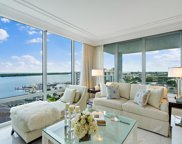 2 Water Club Way Unit #1104, North Palm Beach image