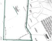 40 Great Neck Road, Wareham image
