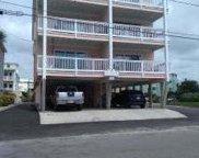 1609 Carolina Beach Avenue N Unit #G4, Carolina Beach image