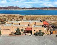 307 Catfish Rd, Elephant Butte image
