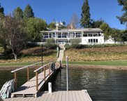 604 Lake Sherwood Drive, Lake Sherwood image