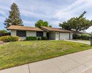 8621  Lodestone Circle, Elk Grove image