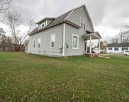 941 9TH STREET SOUTH, Wisconsin Rapids image