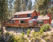 39527 Spring Trail  Court, Chiloquin image