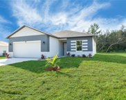 109 Lily Lane, Poinciana image