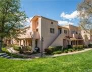 24479 Valle Del Oro Unit #202, Newhall image