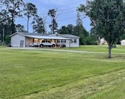142 Billy Rush Road, Deville image