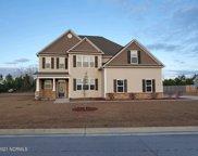 107 Burrington Lane, Jacksonville image
