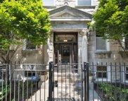 814 W Cuyler Avenue Unit #1E, Chicago image