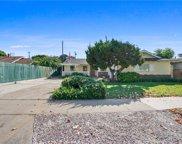325   S California Street, Orange image