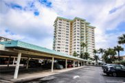 6000 N Ocean Blvd Unit #7E, Lauderdale By The Sea image