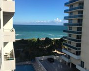 9225 Collins Ave Unit #708, Surfside image