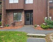 11 Cedar Park  Commons Unit #6, Monticello image