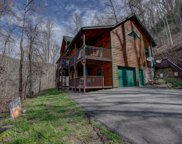 233 Sunset Point, Bryson City image