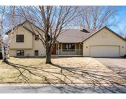 204 Woodridge Lane, Lino Lakes image