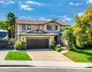 22224 Cypress Place, Saugus image