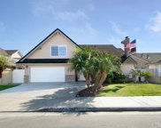 9552     Peppertree Drive, Huntington Beach image