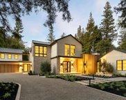 1394 San Mateo Dr, Menlo Park image