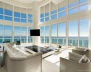 100 S Pointe Drive Unit #3804/5, Miami Beach image