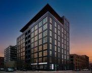 900 W Washington Boulevard Unit #202, Chicago image