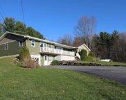 136 Mountain View Drive, Swanton image