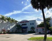 6775 Nw 15th Ave, Fort Lauderdale image