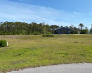 224 Bays End Court, Harkers Island image