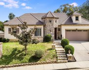 2692  Rudolph Drive, Simi Valley image