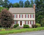 13 Stanwood Road, Salem image
