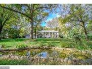 21 Evergreen Road, North Oaks image