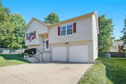 18317 E 24 Hwy Circle, Independence image