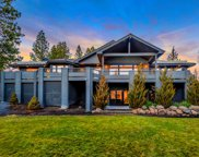 1053 Nw Promontory, Bend image