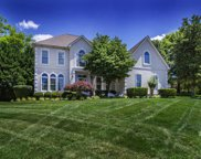 4946 High Grove Lane, Knoxville image