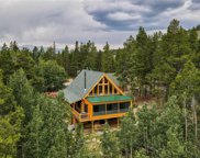 2468 Empire Valley Drive, Leadville image