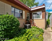 7308 North Claremont Avenue, Chicago image