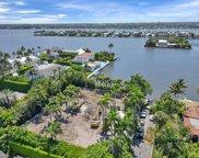 360 El Brillo Way, Palm Beach image