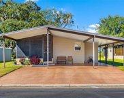 3101 Hickory Drive, Wesley Chapel image
