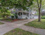 435 S State Street, Monticello image