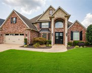 6404 Valley View  Road, Rogers image