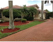 12284 Sw 1st St, Coral Springs image