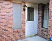 5805 Otoe Street, Lincoln image