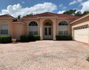 120 Seville Chase Drive, Winter Springs image
