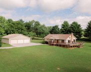 359 County Road 554, Athens image