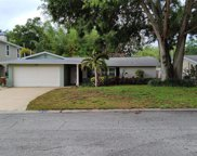 1980 Meadow Drive, Clearwater image