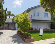 9032 Regatta Drive, Huntington Beach image