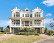 5912 Nautical Isle Court, Wilmington image