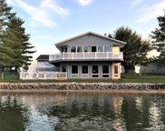 39 Summerhaven Lake, Kearney image