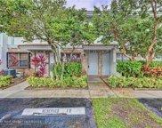 9877 Riverside Dr Unit 10-12, Coral Springs image