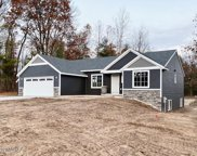 Lot A Whitneyville, Caledonia image